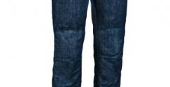 Jeans con protezione Mod. Florida (donna)